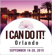 166x178-i-can-do-it-orlando_2