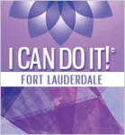 I Can Do It! 2014 - Fort Lauderdale
