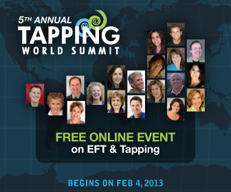 The Tapping Summit