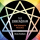 The Enneagram: Nine Gateways to Presence