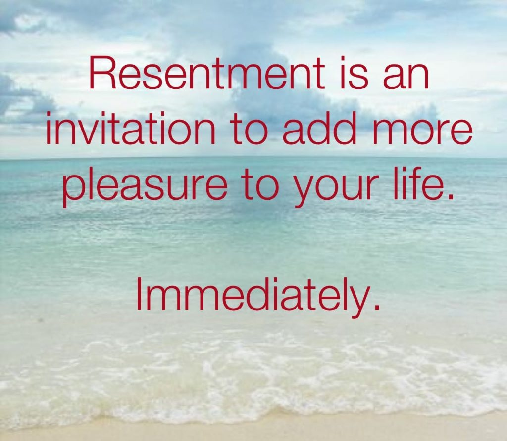 resentment-and-pleasure